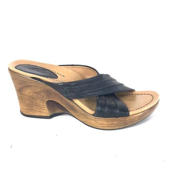 ShoesSandals Made In Brazil Poshmark Dansko 7 Size nkX8Pw0O